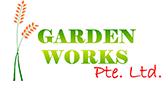 Garden Works